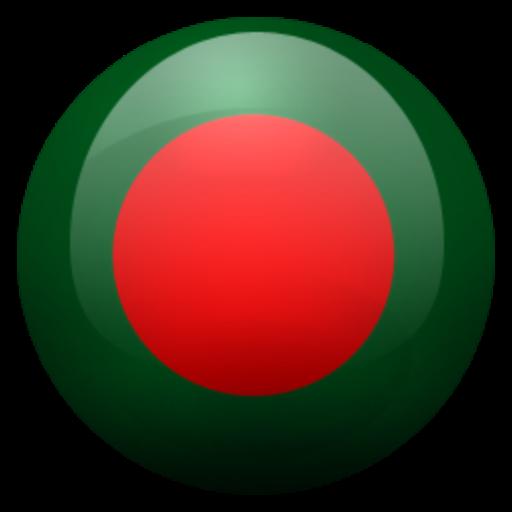 Desh24